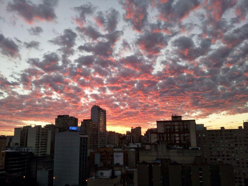 Photo 28.11.13, 20 17 52