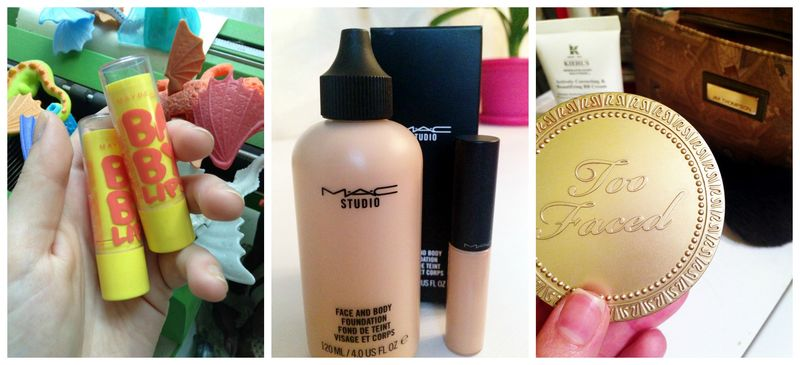 Hometocome-sisterstyle-favorites-cosmetics-june