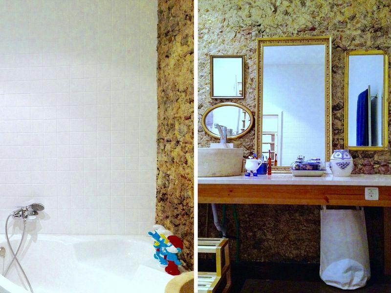 Квартира в доме эпохи Просвещения | Блог Варвары Лялягиной Дом, в который хочется приходить